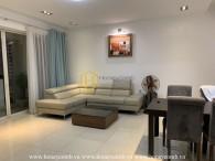 Bạn có thể có một cuộc sống thú vị trong căn hộ The Estella xa hoa này đấy!