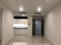Shiny and spacious apartment in Sala Sadora for rent