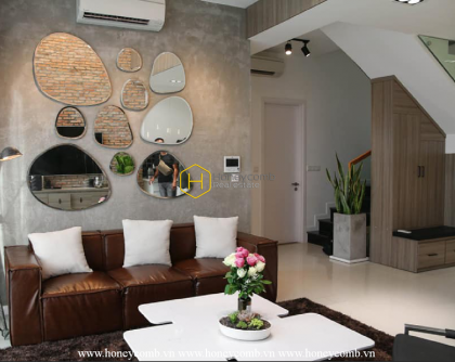 Estella Heights duplex: An ideal living space for everyone