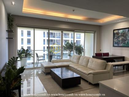 Superior The Estella apartment: a symbol of elegance