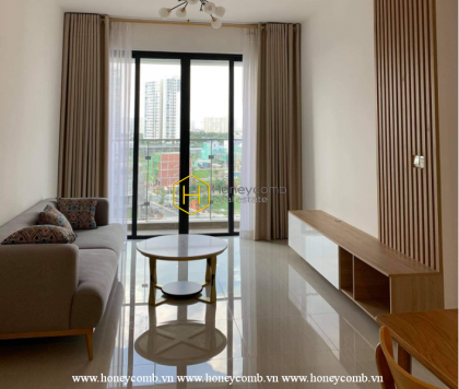 Hottest ever! One of the the best apartment in One Verandah is now for rent