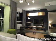 Comfortable and quiet place Tropic Garden apartment for rent