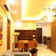 https://www.honeycomb.vn/vnt_upload/product/05_2018/thumbs/420_Thao_Dien_Pearl_wwwhoneycombvn_71m.jpg