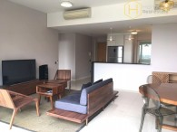 The Estella 2 bedrooms for rent, cheap, convenient