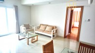 River Garden 3 bedrooms apartment for rent