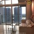 https://www.honeycomb.vn/vnt_upload/product/05_2019/thumbs/420_Estella_Heights_wwwhoneycombvn_231g.jpg