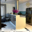 https://www.honeycomb.vn/vnt_upload/product/05_2019/thumbs/420_vinhomes_wwwhoneycombvn_VH182_11_result.png