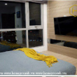 https://www.honeycomb.vn/vnt_upload/product/05_2019/thumbs/420_vinhomes_wwwhoneycombvn_VH182_12_result.png