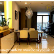 https://www.honeycomb.vn/vnt_upload/product/05_2019/thumbs/420_vinhomes_wwwhoneycombvn_VH182_1_result.png