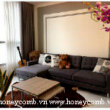 https://www.honeycomb.vn/vnt_upload/product/05_2019/thumbs/420_vinhomes_wwwhoneycombvn_VH182_88_result.png