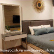https://www.honeycomb.vn/vnt_upload/product/05_2019/thumbs/420_vinhomes_wwwhoneycombvn_VH182_8_result.png