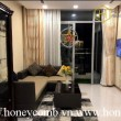 https://www.honeycomb.vn/vnt_upload/product/05_2019/thumbs/420_vinhomes_wwwhoneycombvn_VH201_1_result.jpg