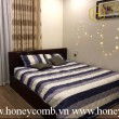 https://www.honeycomb.vn/vnt_upload/product/05_2019/thumbs/420_vinhomes_wwwhoneycombvn_VH201_2_result.jpg