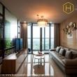 https://www.honeycomb.vn/vnt_upload/product/05_2019/thumbs/420_vinhomes_wwwhoneycombvn_VH215_2_result.jpg