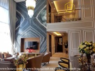 Exceptional Style with 4 bedrooms apartment in Vista Verde for rent