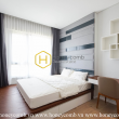 https://www.honeycomb.vn/vnt_upload/product/05_2020/thumbs/420_DI158_wwwhoneycombvn_2_result.png