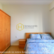 https://www.honeycomb.vn/vnt_upload/product/05_2020/thumbs/420_MTD1421_wwwhoneycombvn_4_result.png