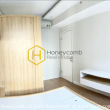 https://www.honeycomb.vn/vnt_upload/product/05_2020/thumbs/420_MTD1954_wwwhoneycombvn_12_result.png