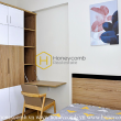 https://www.honeycomb.vn/vnt_upload/product/05_2020/thumbs/420_MTD2211_wwwhoneycombvn_4_result.png