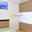 https://www.honeycomb.vn/vnt_upload/product/05_2020/thumbs/420_MTD2211_wwwhoneycombvn_5_result.png