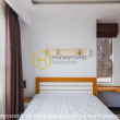 https://www.honeycomb.vn/vnt_upload/product/05_2020/thumbs/420_TG257_wwwhoneycombvn_3_result.png