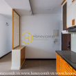 https://www.honeycomb.vn/vnt_upload/product/05_2020/thumbs/420_TG257_wwwhoneycombvn_4_result.png