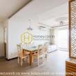 https://www.honeycomb.vn/vnt_upload/product/05_2020/thumbs/420_TG257_wwwhoneycombvn_5_result.png
