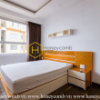https://www.honeycomb.vn/vnt_upload/product/05_2020/thumbs/420_TG257_wwwhoneycombvn_8_result.png