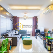 https://www.honeycomb.vn/vnt_upload/product/05_2020/thumbs/420_TG258_wwwhoneycombvn_2_result.png