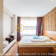 https://www.honeycomb.vn/vnt_upload/product/05_2020/thumbs/420_TG258_wwwhoneycombvn_5_result.png