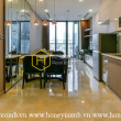https://www.honeycomb.vn/vnt_upload/product/05_2020/thumbs/420_VGR317_wwwhoneycombvn_9_result.png