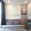 https://www.honeycomb.vn/vnt_upload/product/05_2020/thumbs/420_VGR58_wwwhoneycombvn_4_result.png