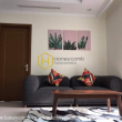 https://www.honeycomb.vn/vnt_upload/product/05_2020/thumbs/420_VH678_wwwhoneycomb_5_result.png