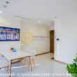 https://www.honeycomb.vn/vnt_upload/product/05_2020/thumbs/420_VH679_wwwhoneycombvn_1_result.png