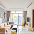https://www.honeycomb.vn/vnt_upload/product/05_2020/thumbs/420_VH679_wwwhoneycombvn_4_result.png