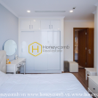 https://www.honeycomb.vn/vnt_upload/product/05_2020/thumbs/420_VH689_wwwhoneycombvn_2_result.png