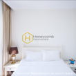 https://www.honeycomb.vn/vnt_upload/product/05_2020/thumbs/420_VH689_wwwhoneycombvn_6_result.png