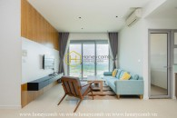Magical design! Special apartment in Estella Heights that would make you fall in love immediately!