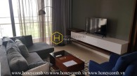 Exceptional Style with 2 beds apartment in Gateway