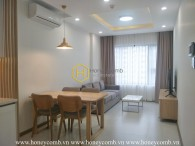 Live like you want in this New City modern and spacious apartment for rent