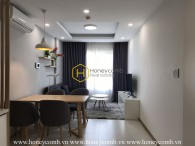 This graceful apartment in New City  promises to give you remarkable values. For rent NOW!
