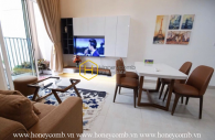Vista Verde Duplex apartment for lease – REAL LIFE version of your DREAM house