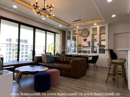 Luxury all around! Brand new  apartment in Estella Heights for rent