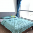 https://www.honeycomb.vn/vnt_upload/product/05_2021/thumbs/420_1_result_34.png