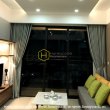 https://www.honeycomb.vn/vnt_upload/product/05_2021/thumbs/420_1_result_61.png