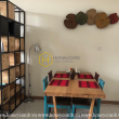 https://www.honeycomb.vn/vnt_upload/product/05_2021/thumbs/420_2_result_39.png
