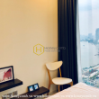 https://www.honeycomb.vn/vnt_upload/product/05_2021/thumbs/420_2_result_7.png
