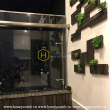 https://www.honeycomb.vn/vnt_upload/product/05_2021/thumbs/420_3_result_29.png