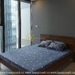 https://www.honeycomb.vn/vnt_upload/product/05_2021/thumbs/420_3_result_36.png