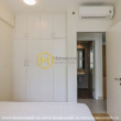 https://www.honeycomb.vn/vnt_upload/product/05_2021/thumbs/420_3_result_8.png